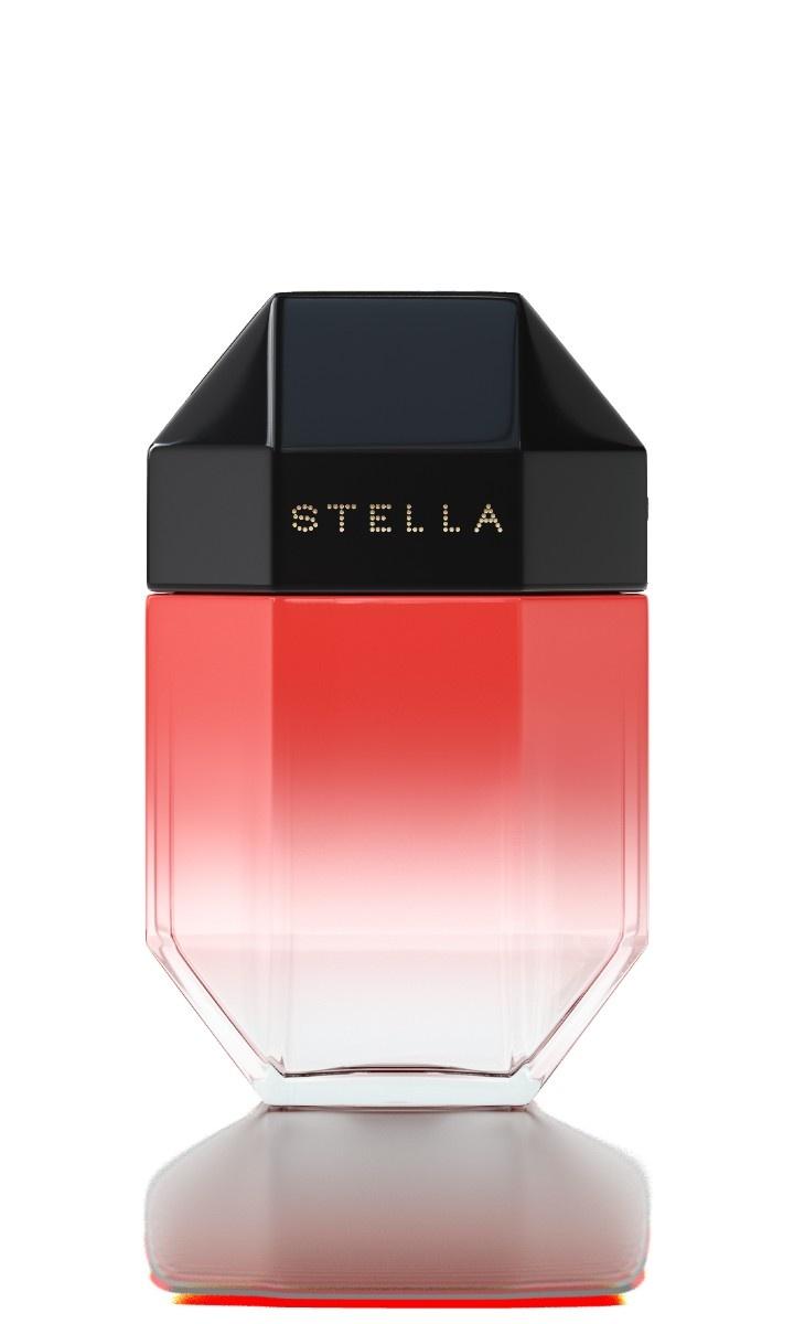 Stella Mccartney Peony EDT, 30 ml
