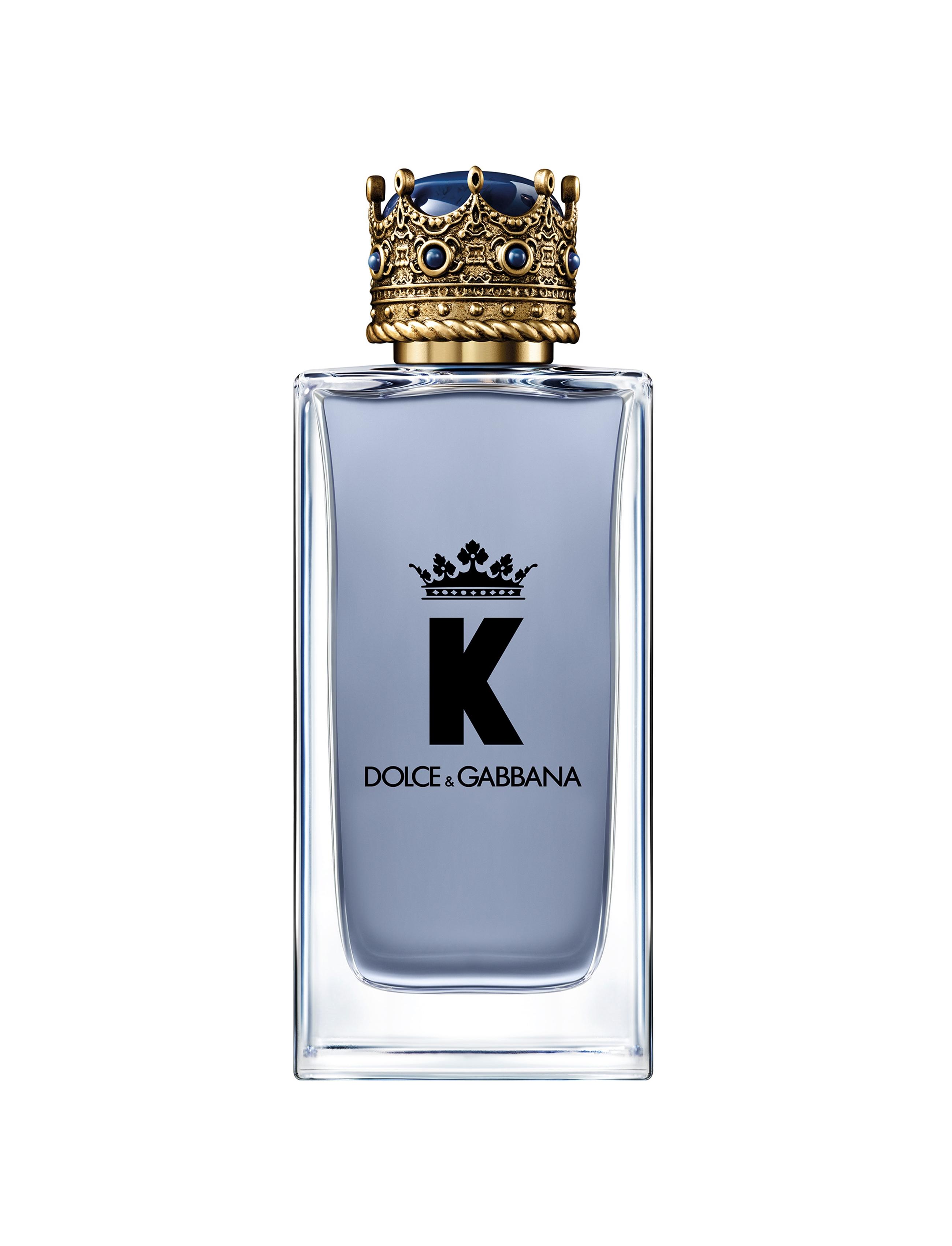 Dolce & Gabbana K Him EDT, 100 ml