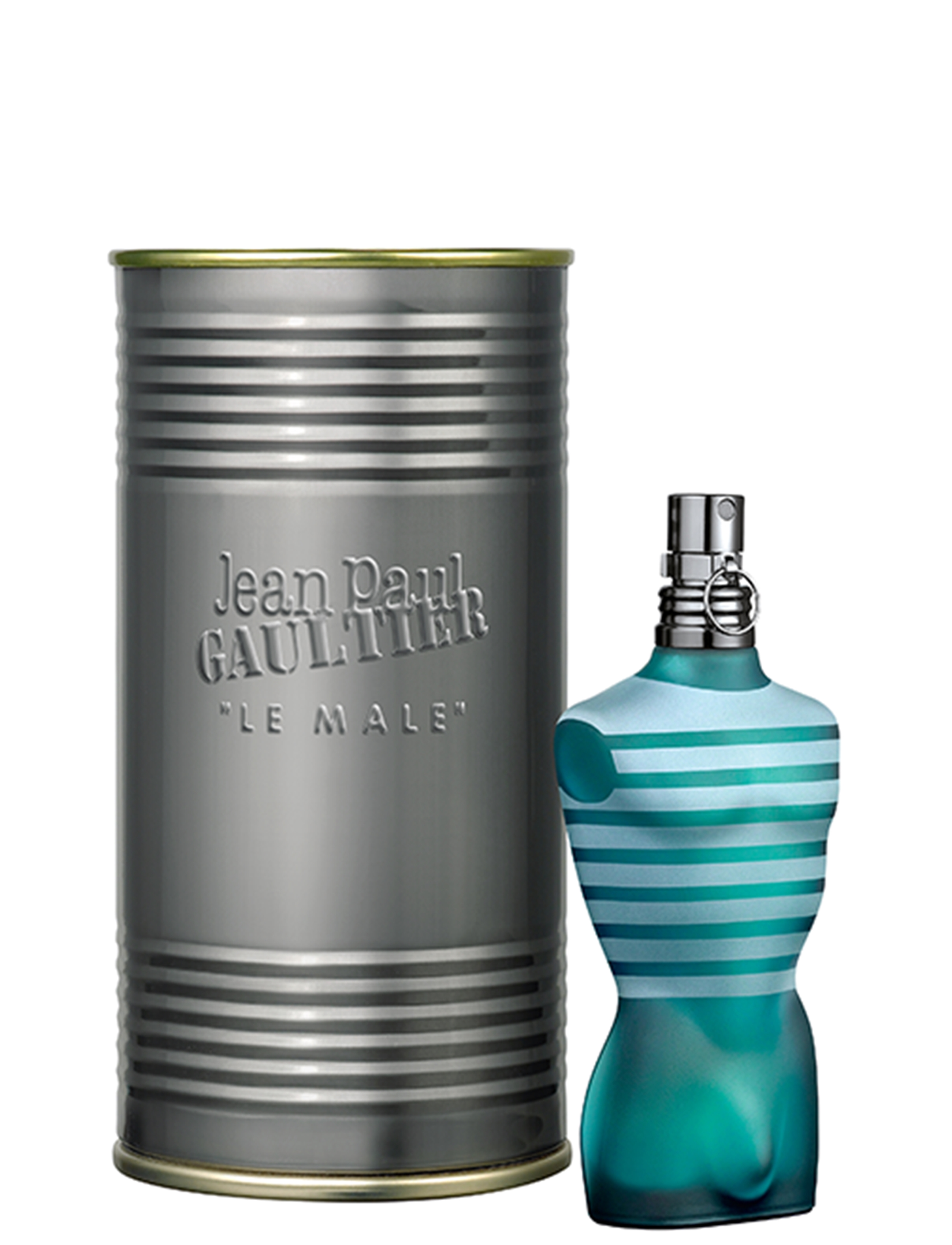 Jean Paul Gaultier Le Male EDT, 40 ml