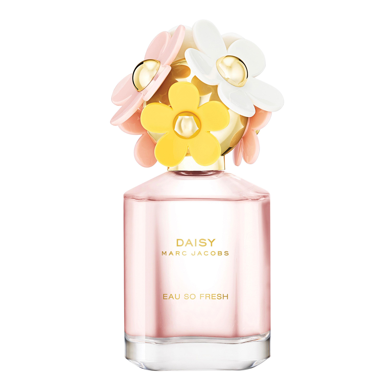 Marc Jacobs Daisy Eau So Fresh EDT, 75 ml