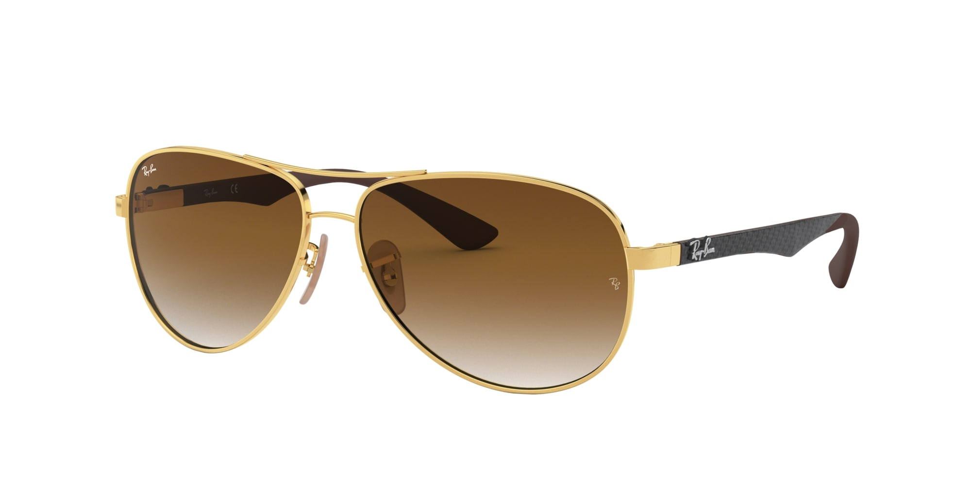 Ray Ban RB8313 solbriller