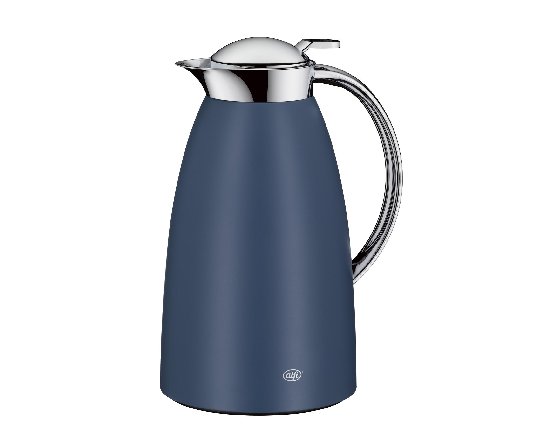 Alfi Gusto II termokande, 1 liter