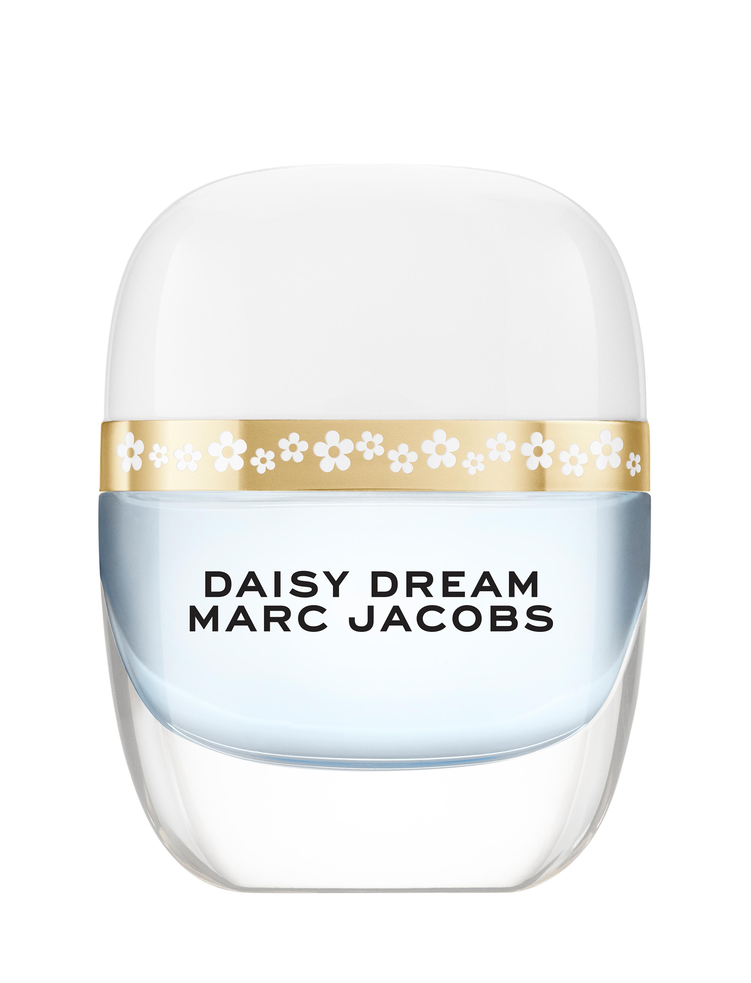 Marc Jacobs Daisy Dream EDT, 20 ml