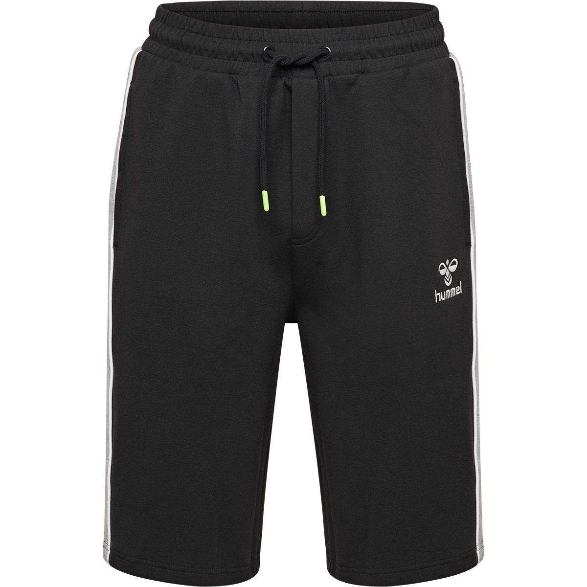 Hummel Layton shorts