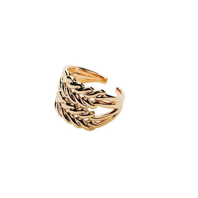 Pico Mia ring