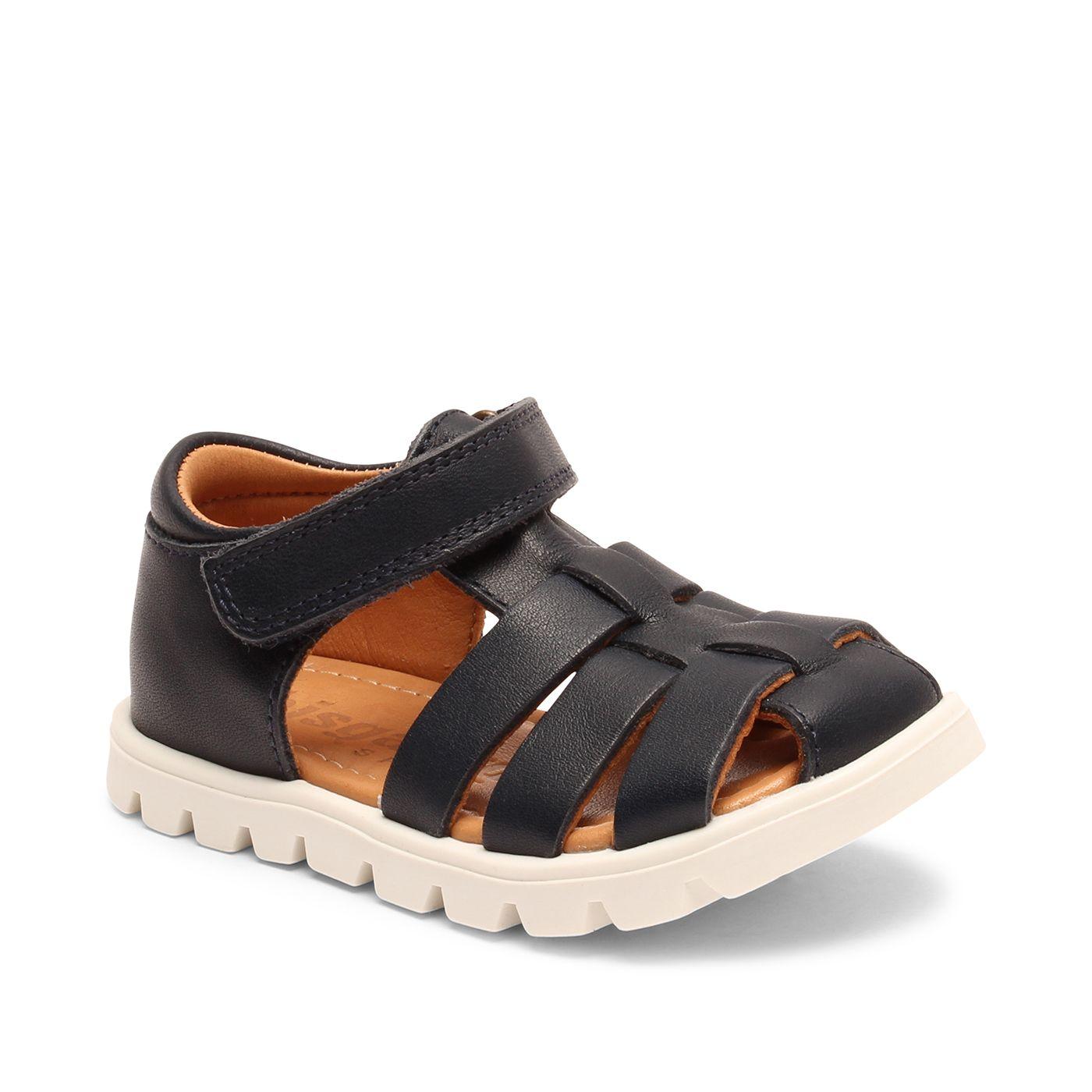 Bisgaard Carlo sandal