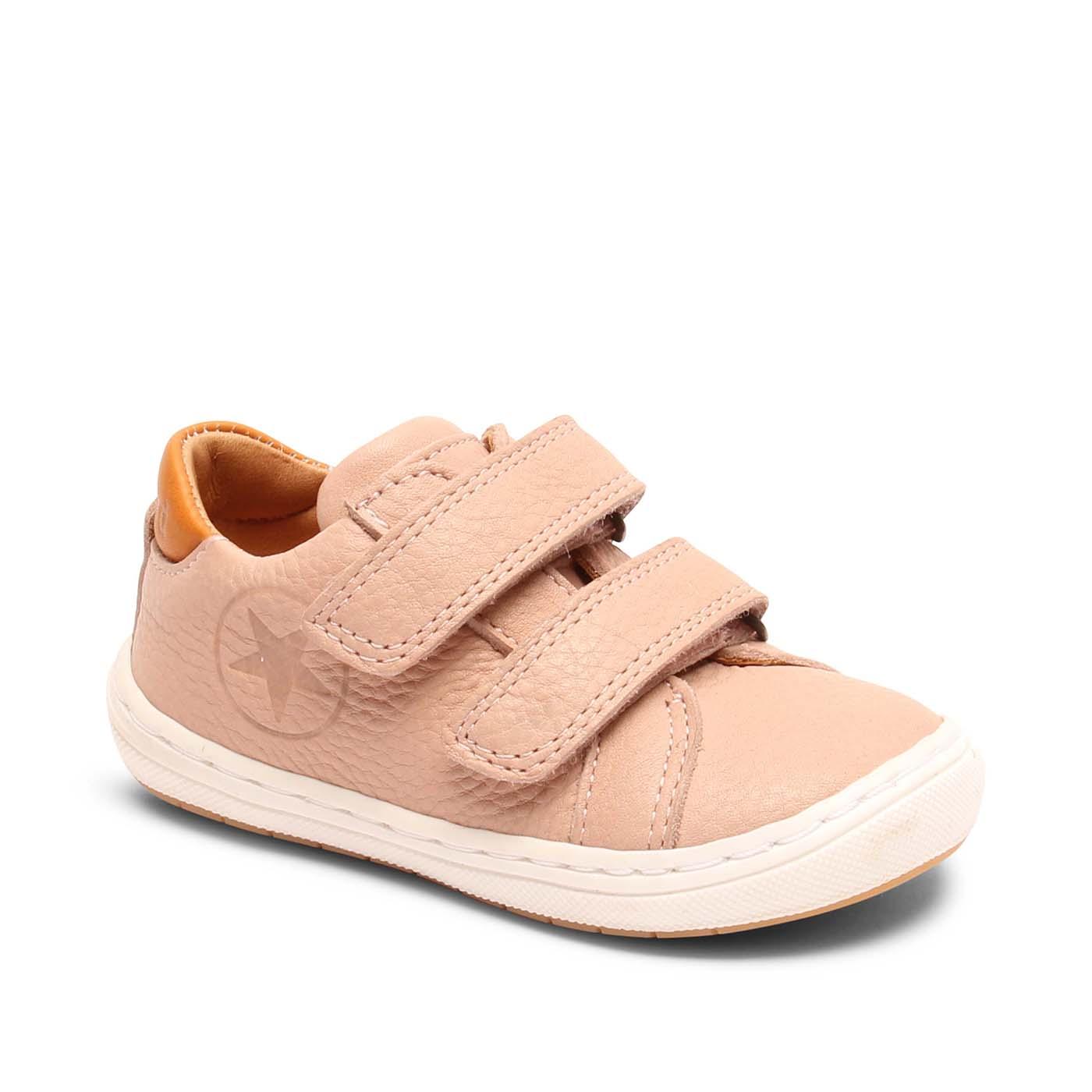 Bisgaard sko