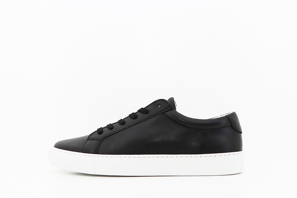 Last Studio Ridge sneakers, black, 44