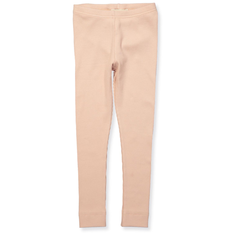 MarMar Leggings, rose, 110