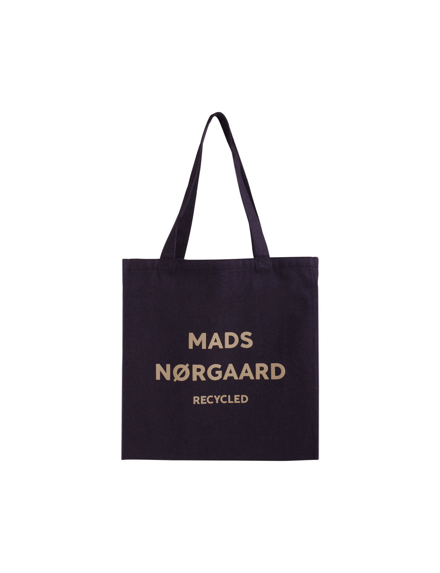 Mads Nørgaard Recycled Boutique Athene