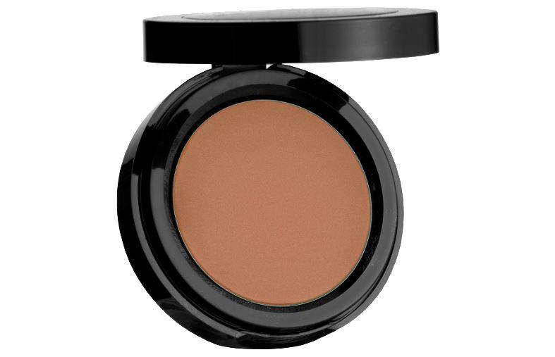 Sandstone Big Crush Blush, 25 naked tan