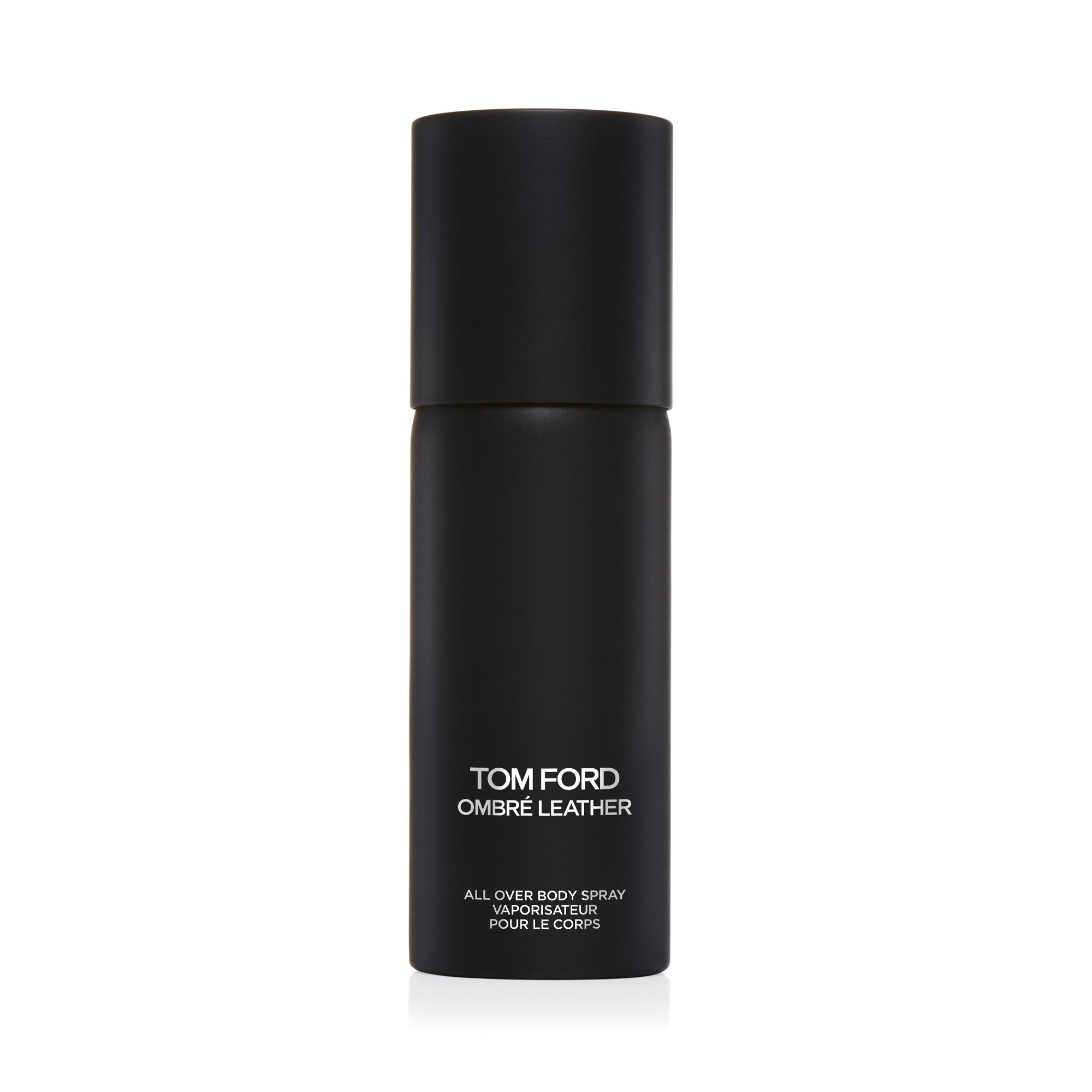 Tom Ford Ombré Leather All Over Body Spray, 150 ml