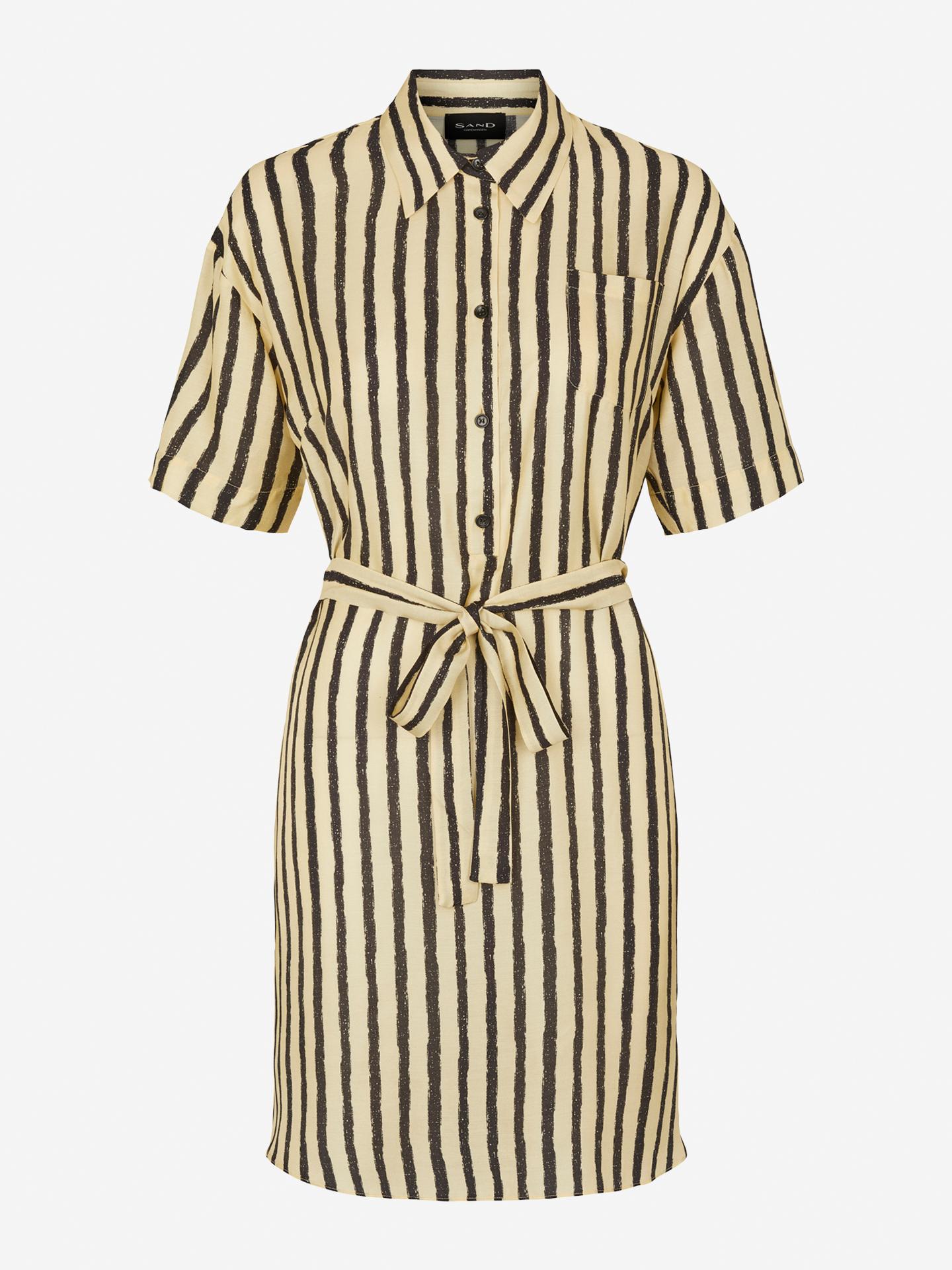 SAND Persis kjole