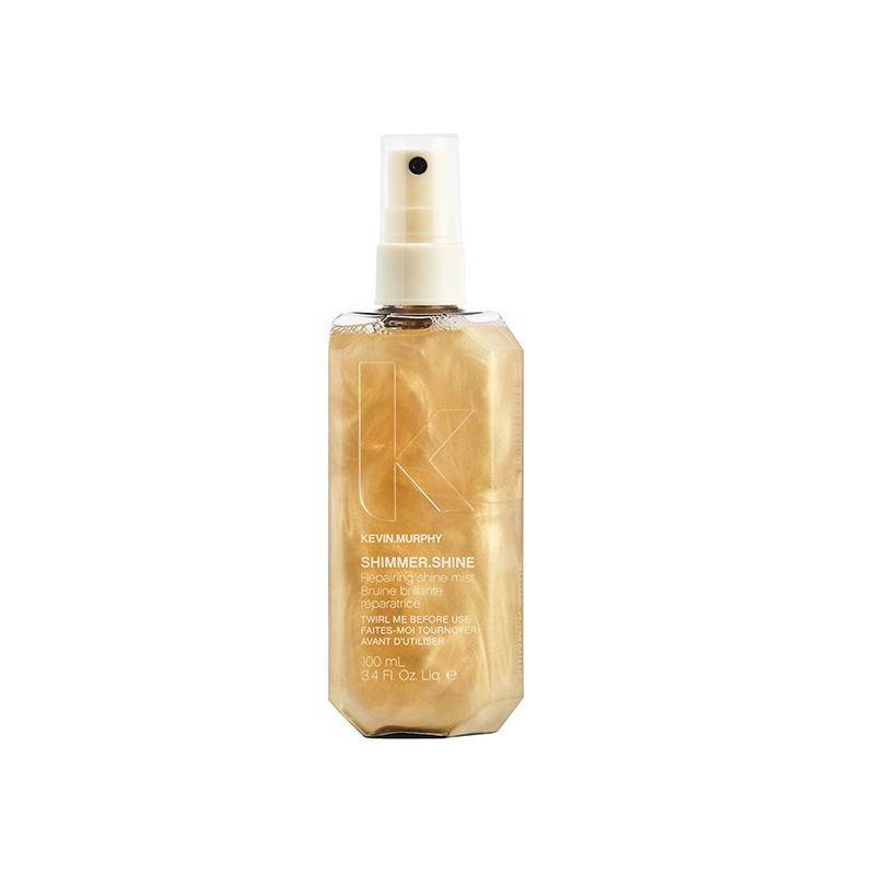 Kevin Murphy Shimmer Shine, 100 ml