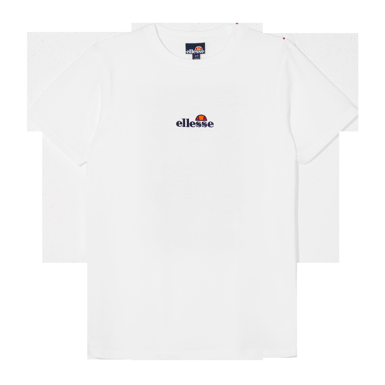 Ellesse Nico t-shirt