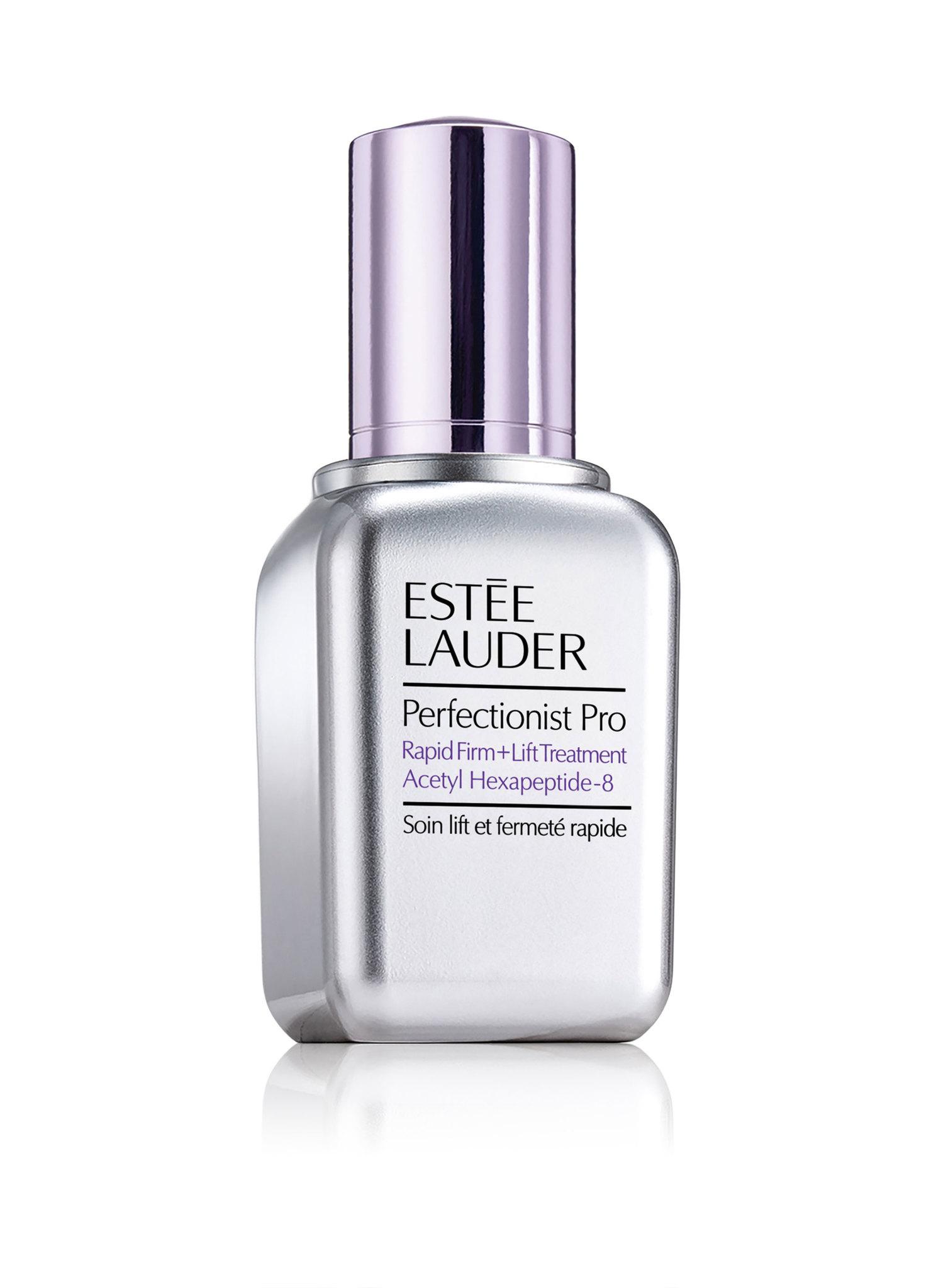Estée Lauder Perfectionist Pro Rapid Lifting Serum, 50 ml