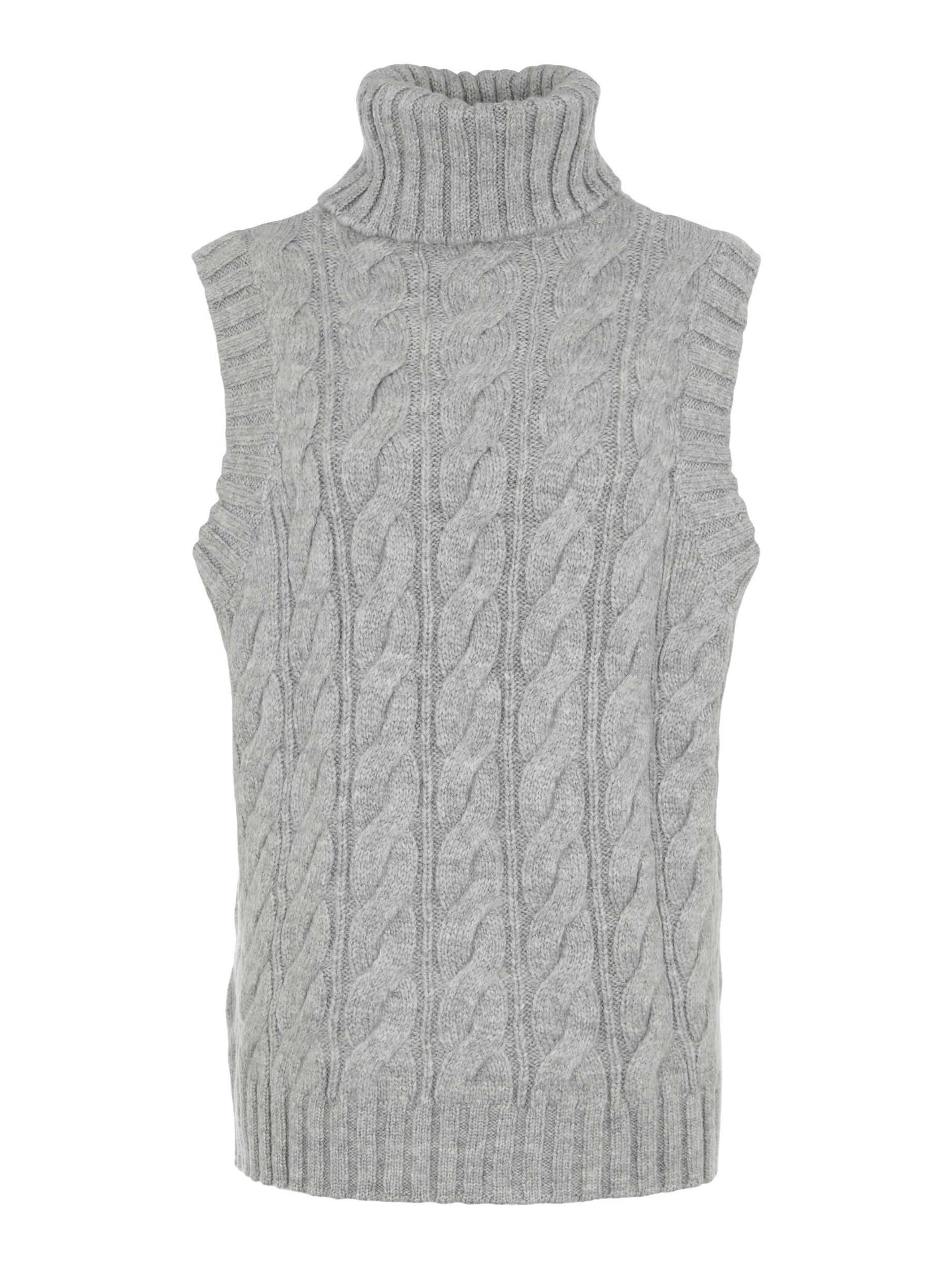 Y.A.S Yascanna vest