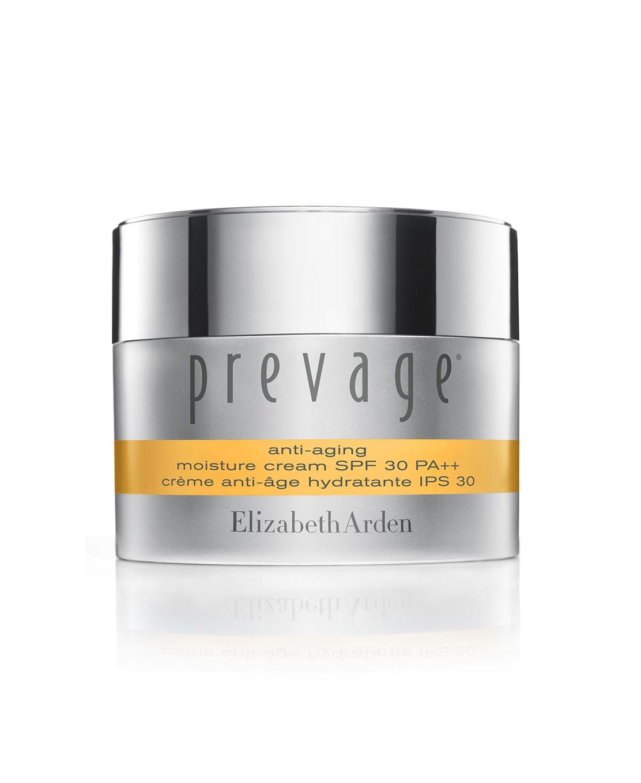 Elizabeth Arden Prevage Anti-Aging Moisture Cream SPF30, 50 ml