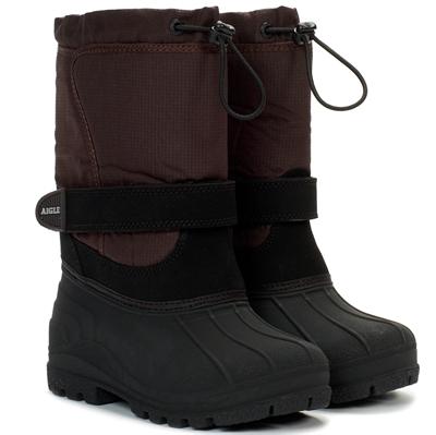 Aigle Talsi gummistøvle