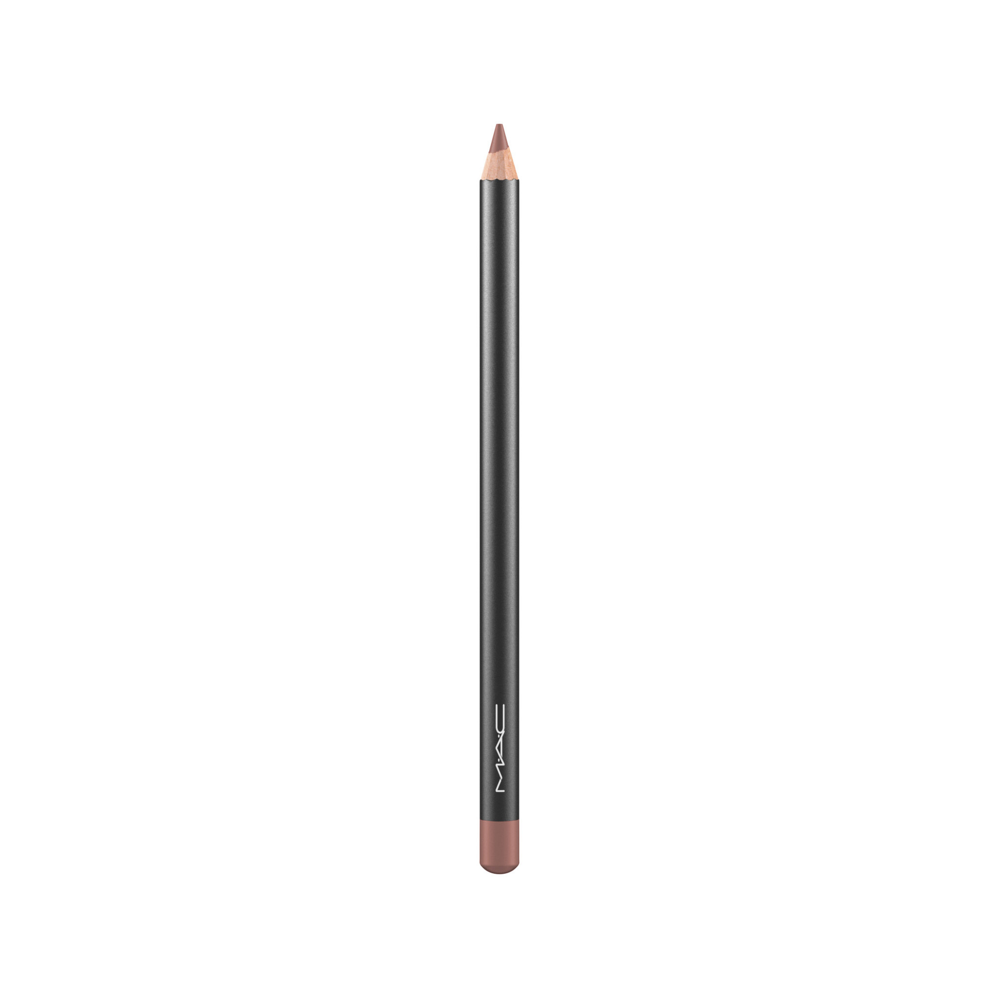 MAC Lip Pencil, spice