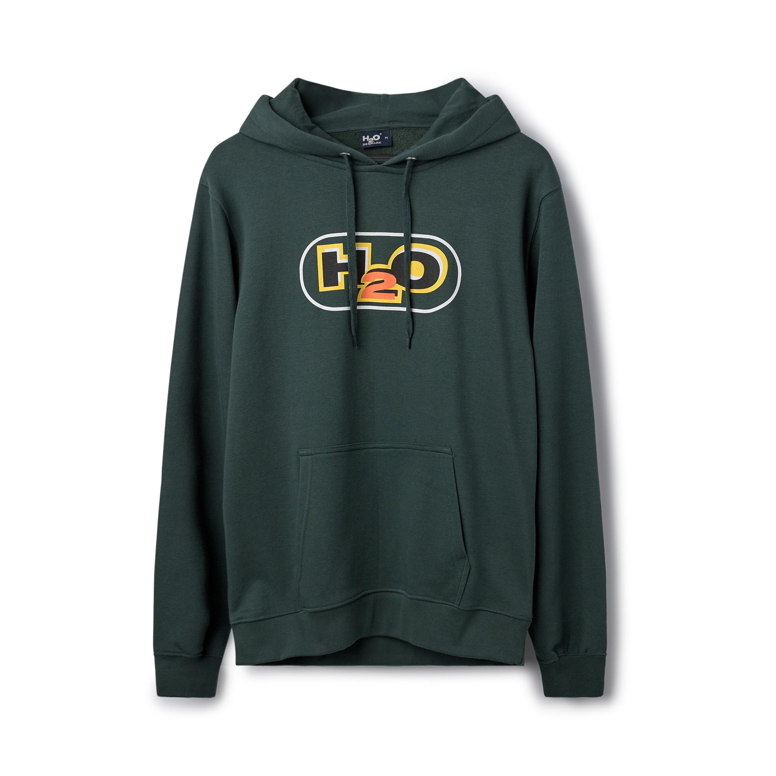 H2O Kilde hoodie