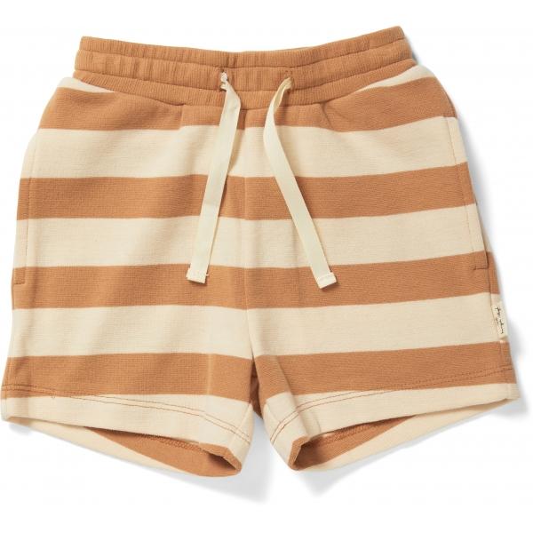 Konges Sløjd Lou shorts