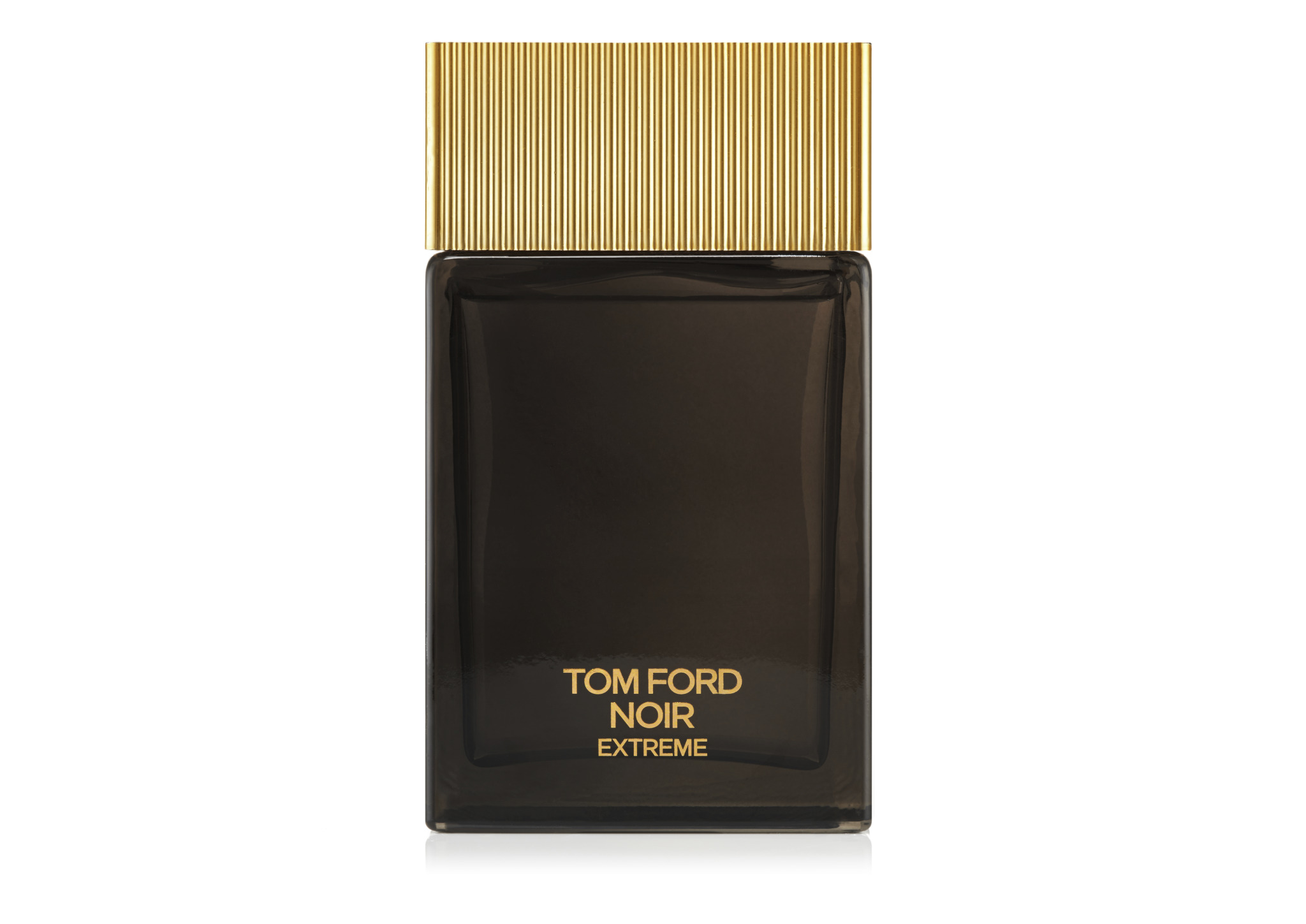 Tom Ford Noir Extreme EDP, 100 ml