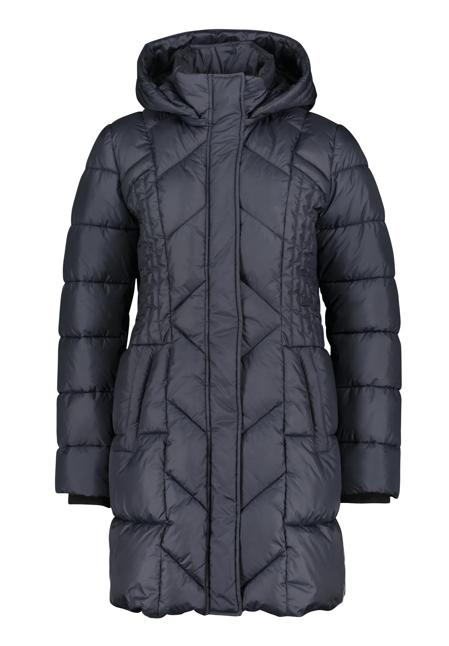 Betty Barclay Outdoor jakke