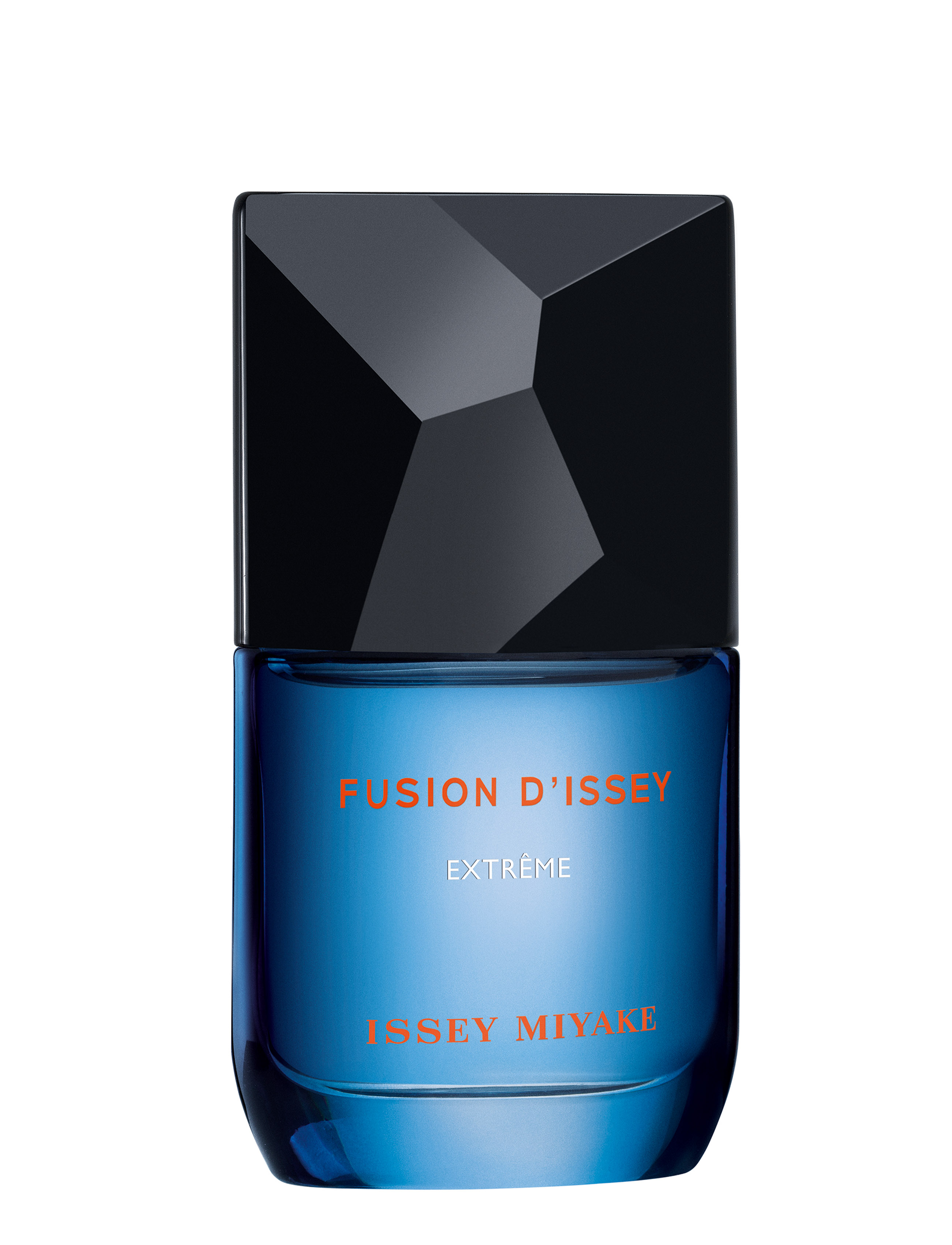 Issey Miyake Fusion D'Issey Extreme EDT, 50 ml