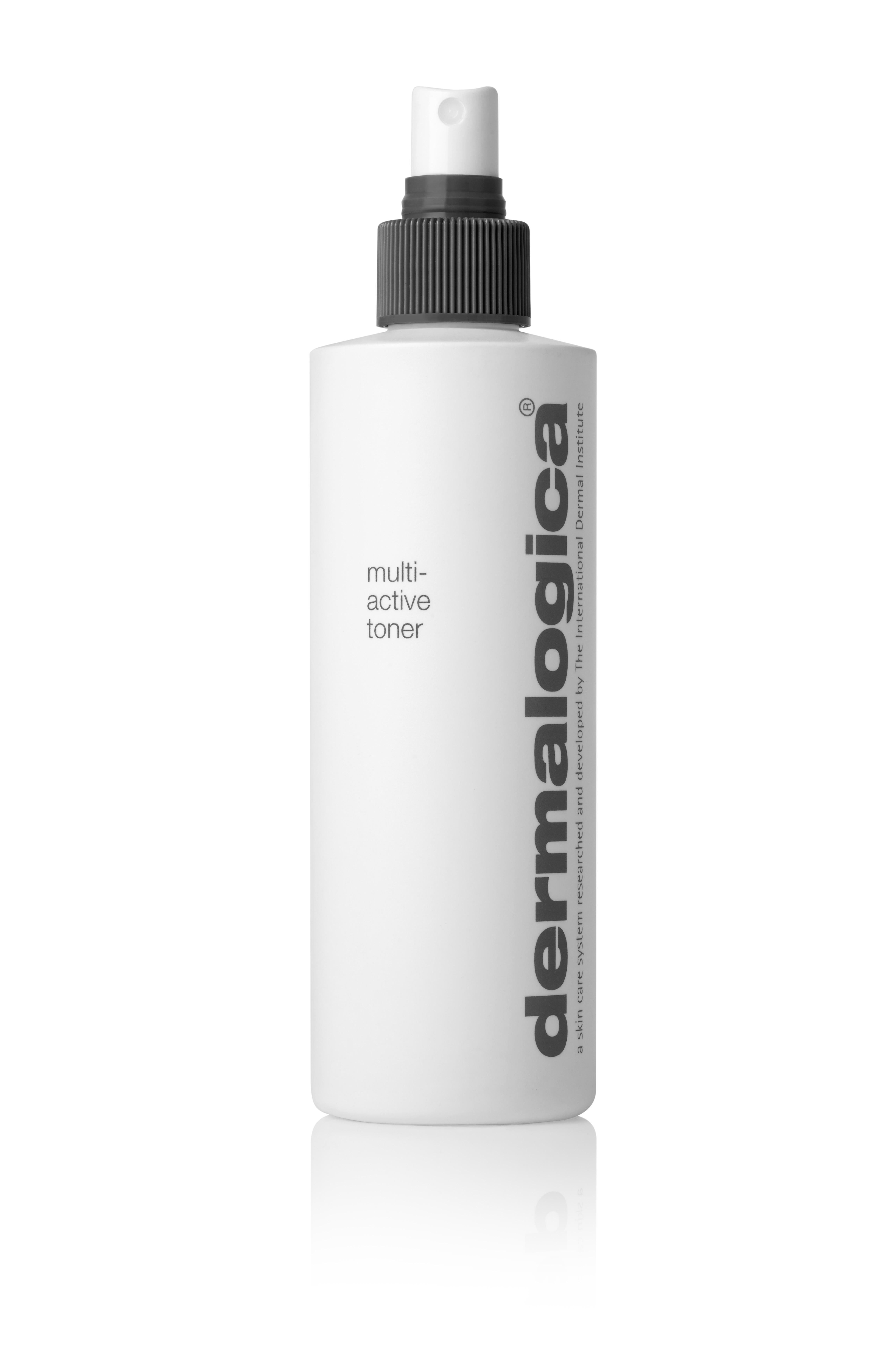 Dermalogica Multi-Active Toner, 250 ml