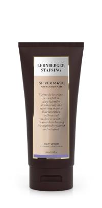 Lernberger Stafsing Silver Mask, 200 ml