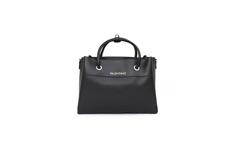 Valentino Bags Alexia shopper