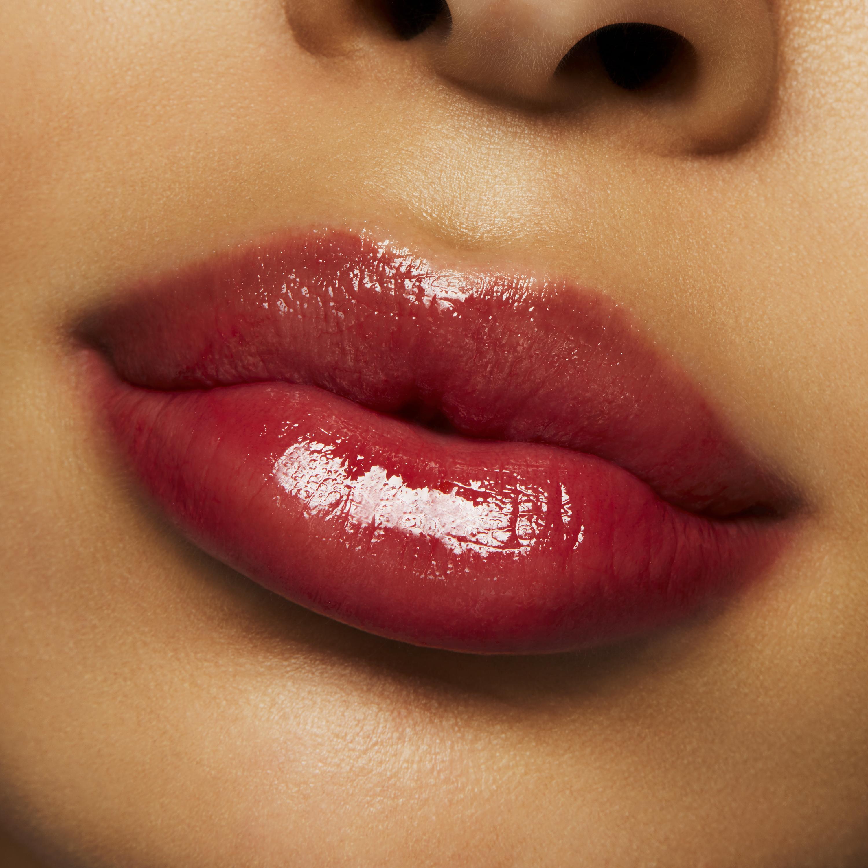 MAC Glow Play Lip Balm, that tickles