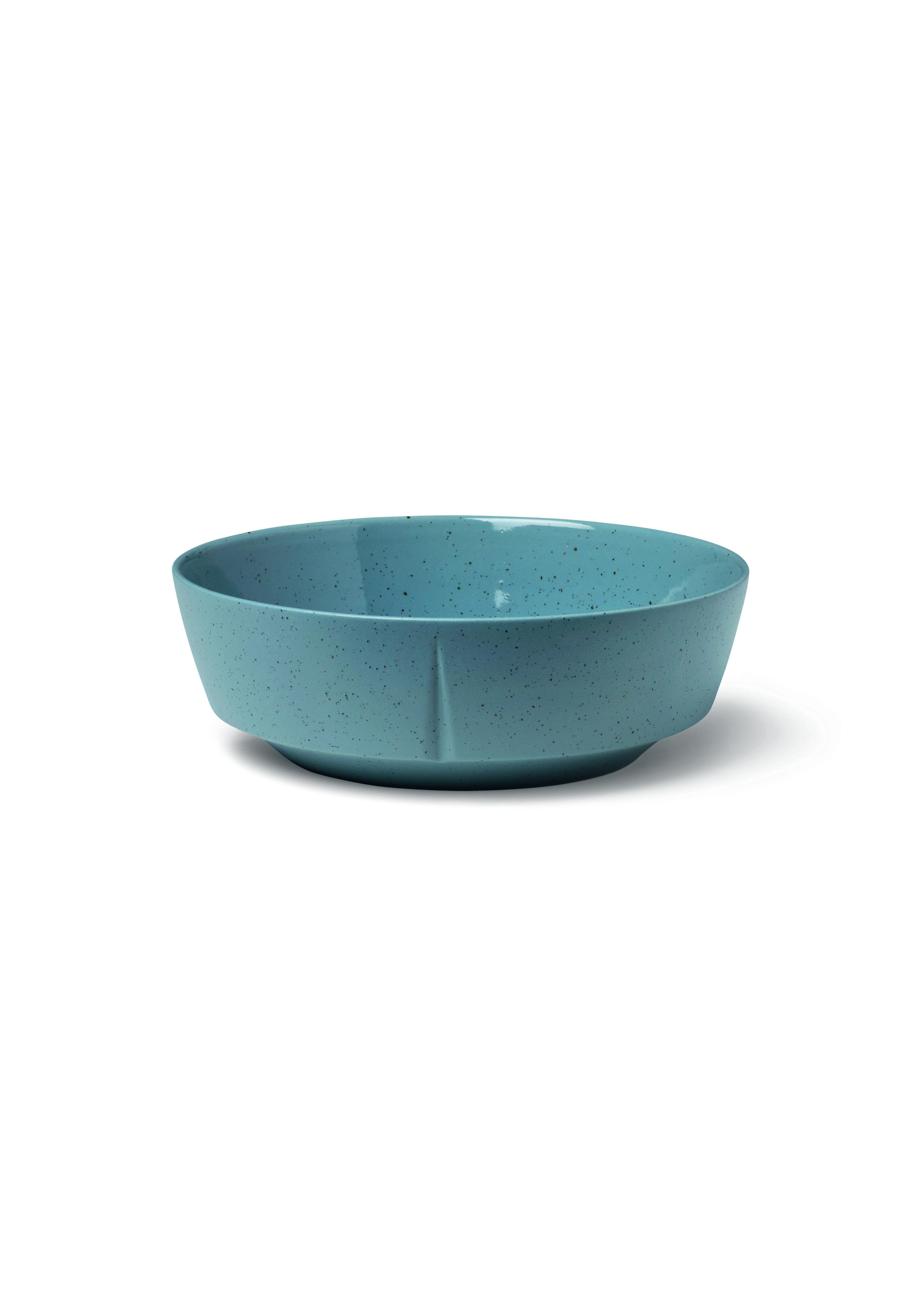 Rosendahl Grand Cru Sense skål, Ø21,5 cm, blå