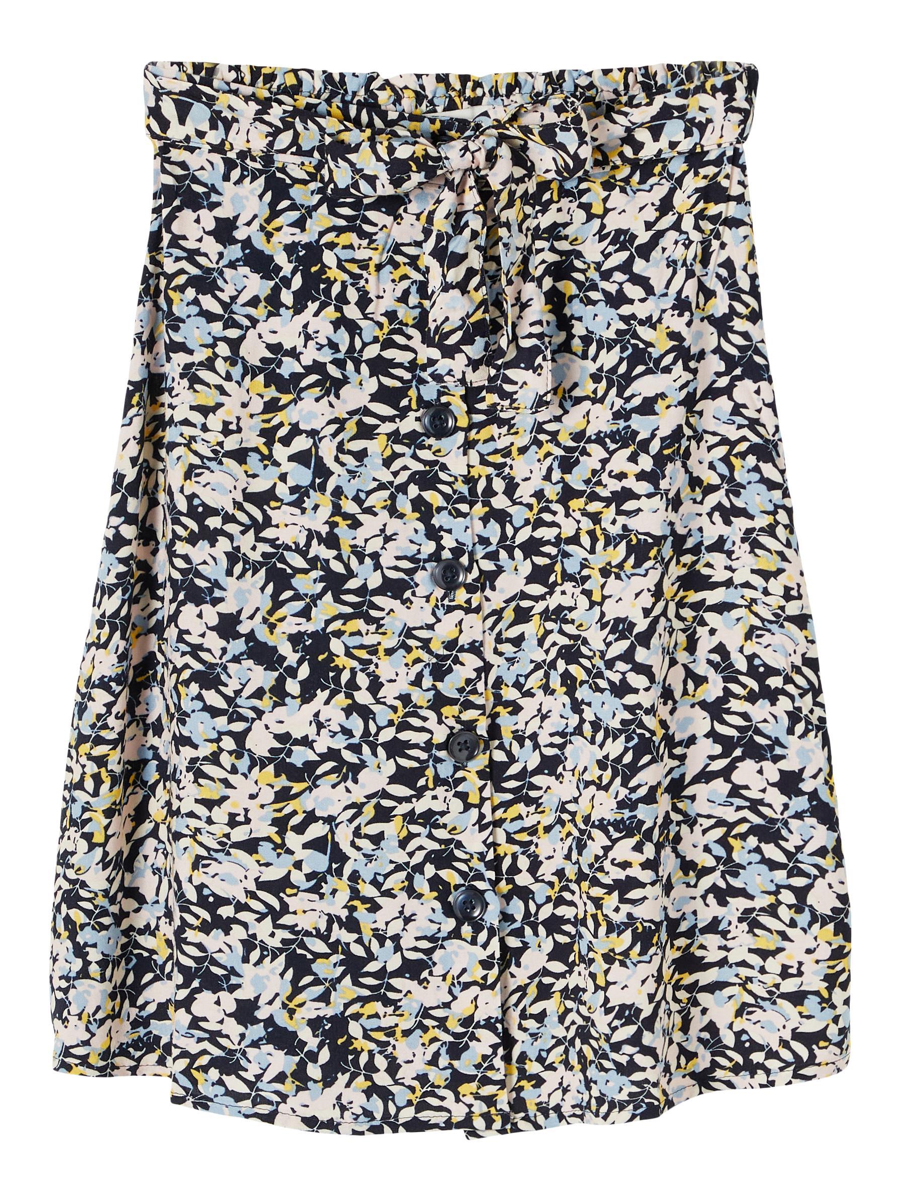 Name It Barilisa nederdel