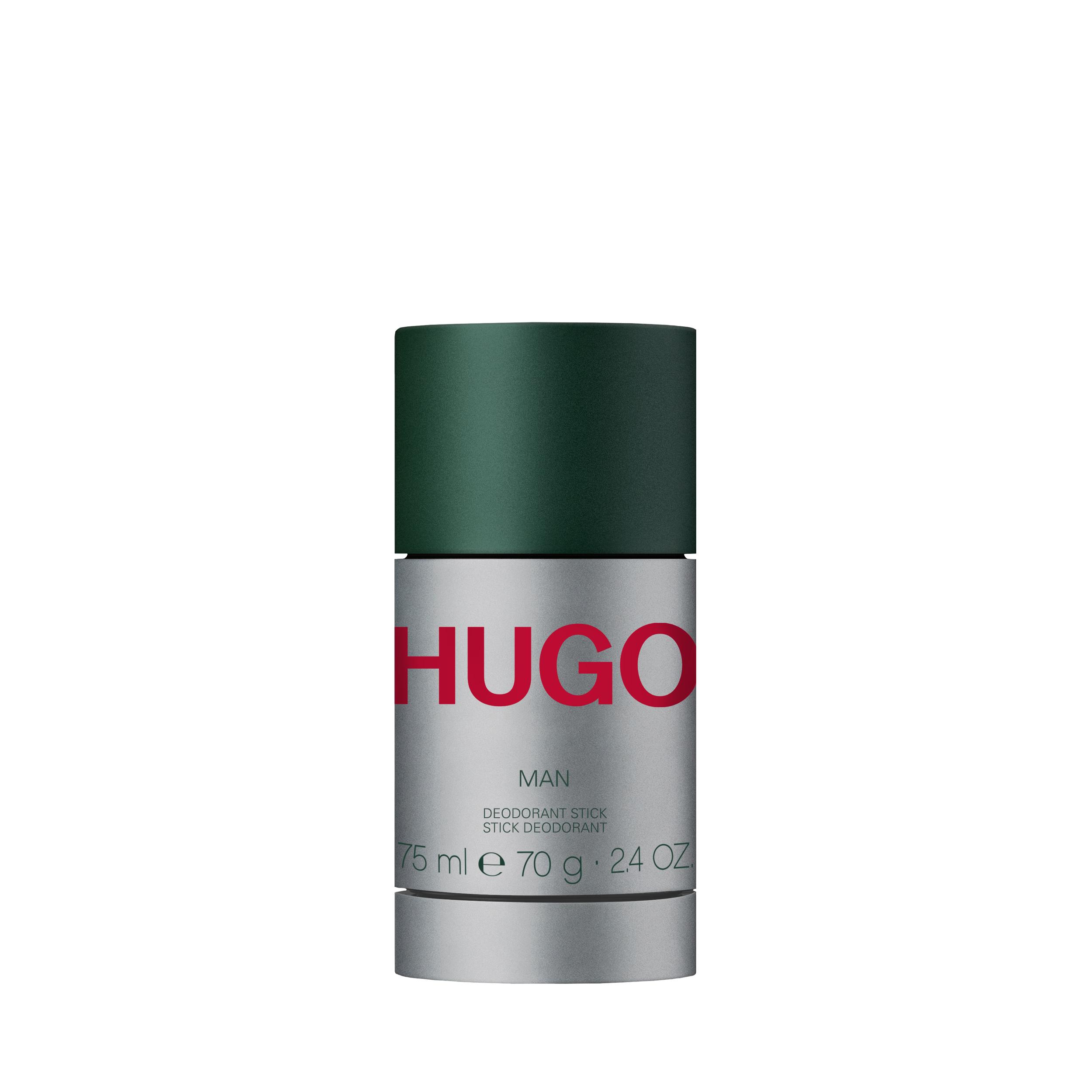 Hugo Boss HUGO Deostick, 75 ml