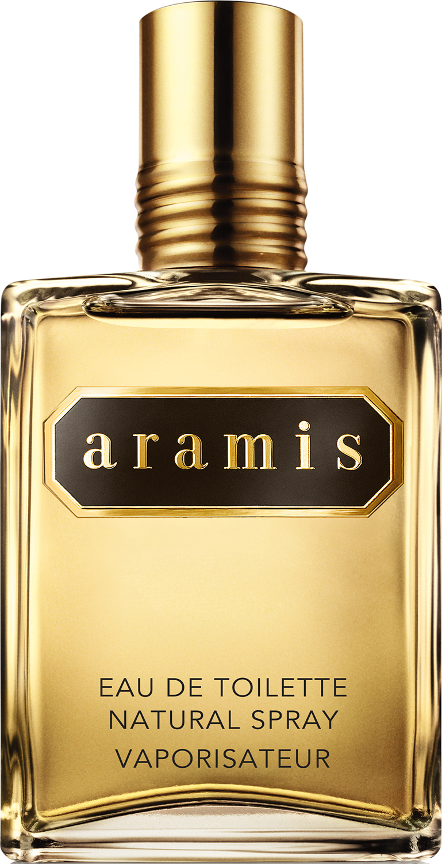 Aramis Classic EDT, 30 ml