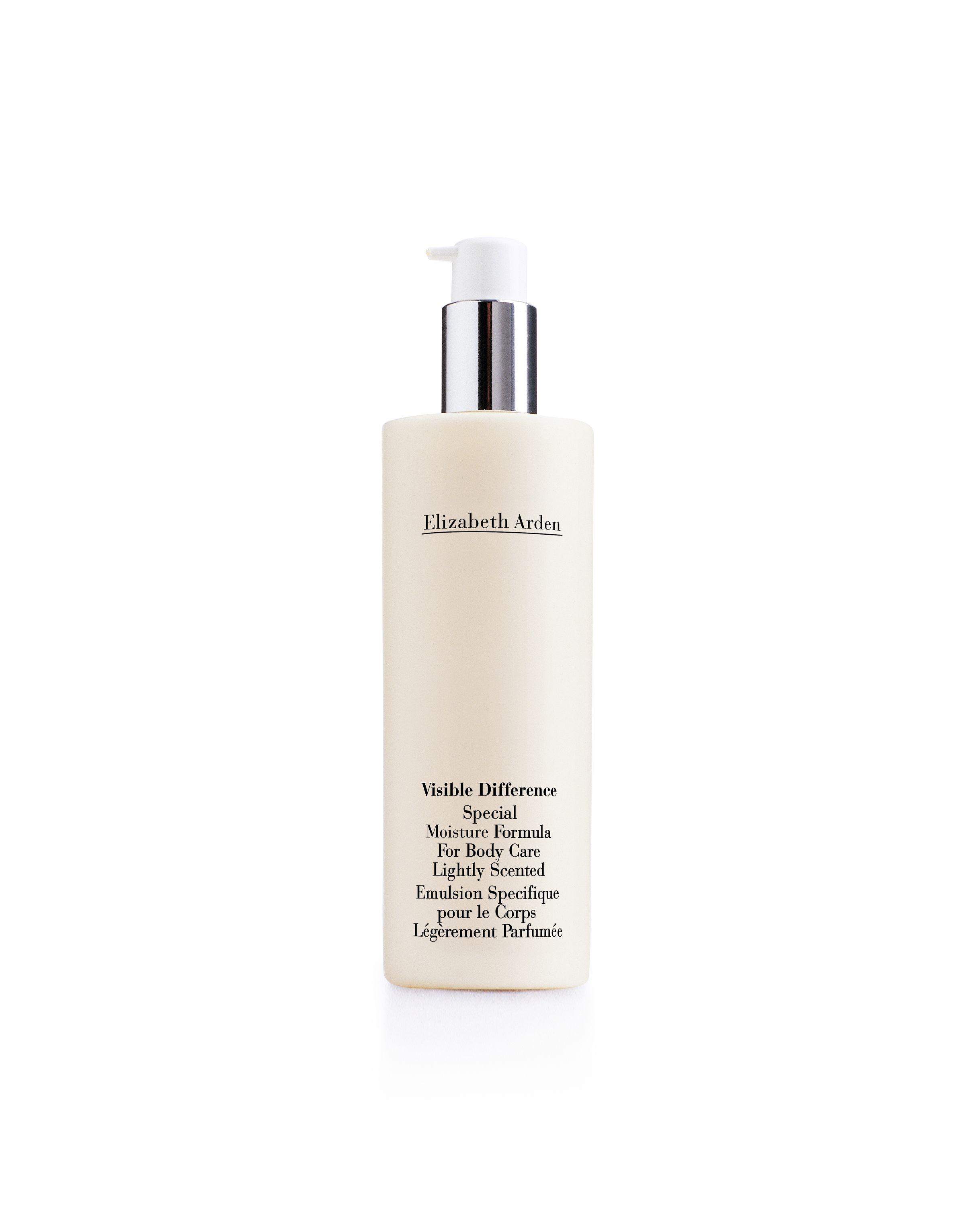 Elizabeth Arden Visible Difference Body Care, 300 ml