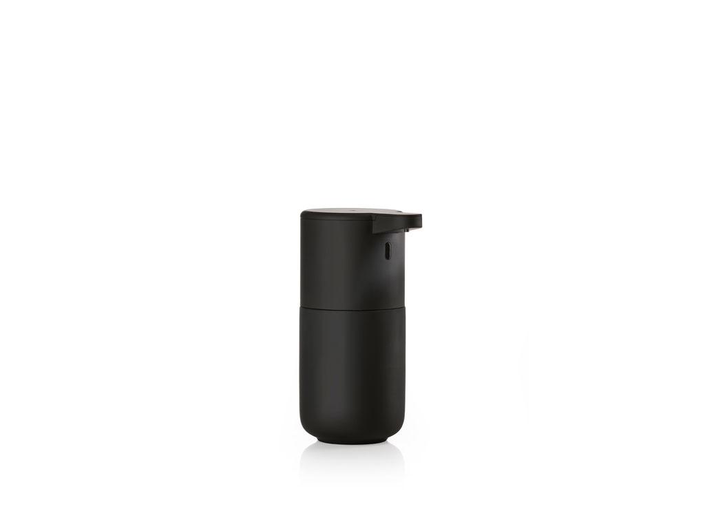 Zone Ume sæbedispenser med sensor, sort