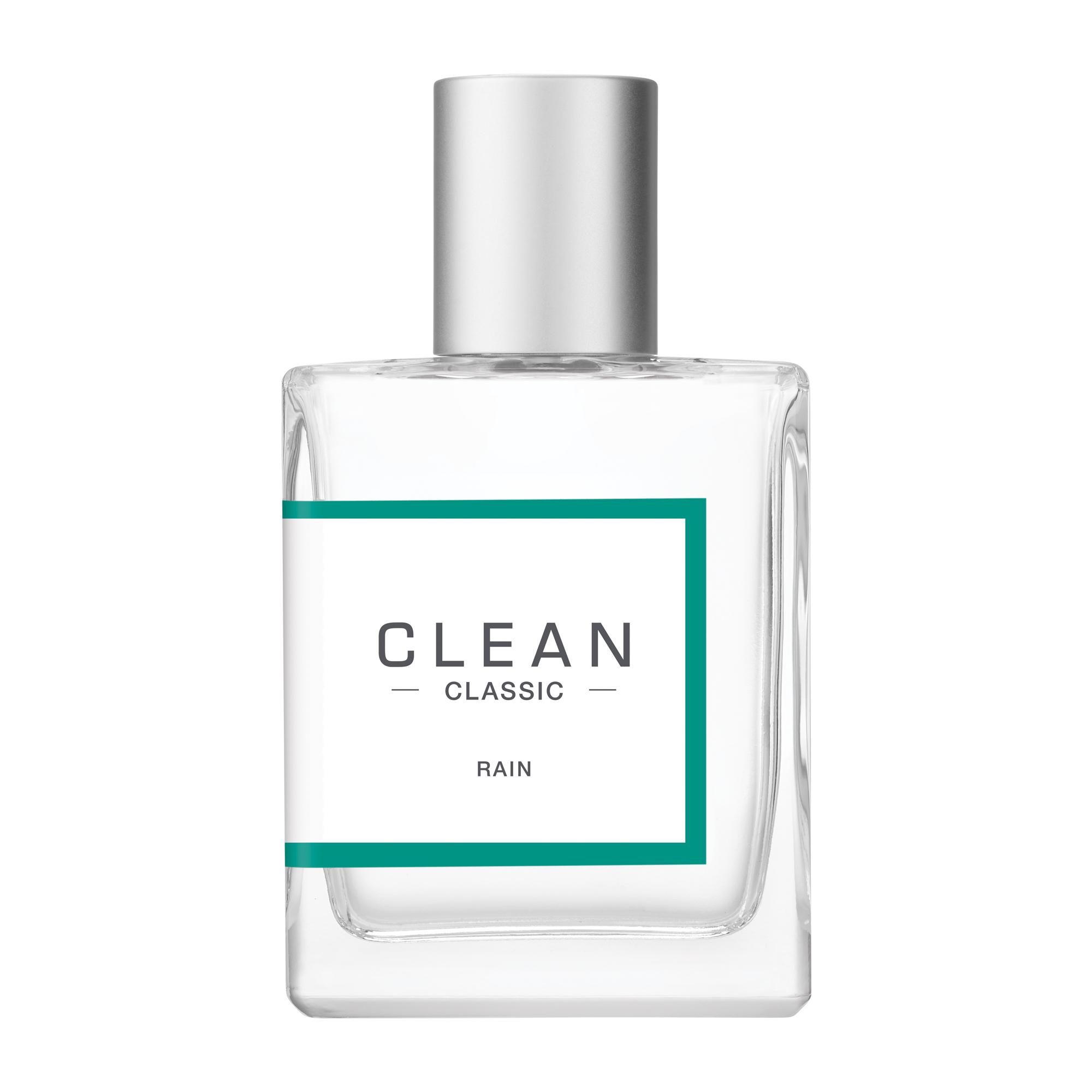CLEAN Rain EDP, 60 ml