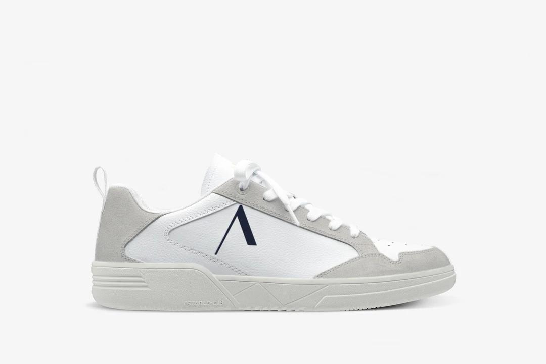ARKK Copenhagen Visuklass sneakers