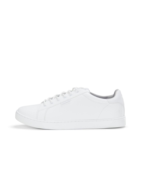 Jack & Jones Trent sneakers