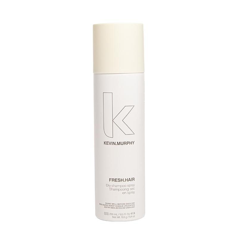 Kevin Murphy Fresh Hair Dry Shampoo, 250 ml