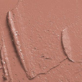 MAC Lipstick, myth