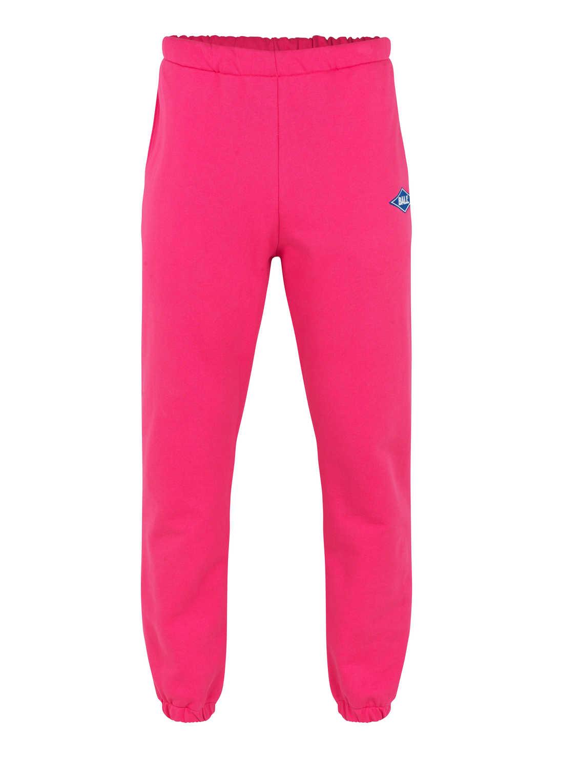 BALL Original Rimini sweatpants, bright pink, xx-small