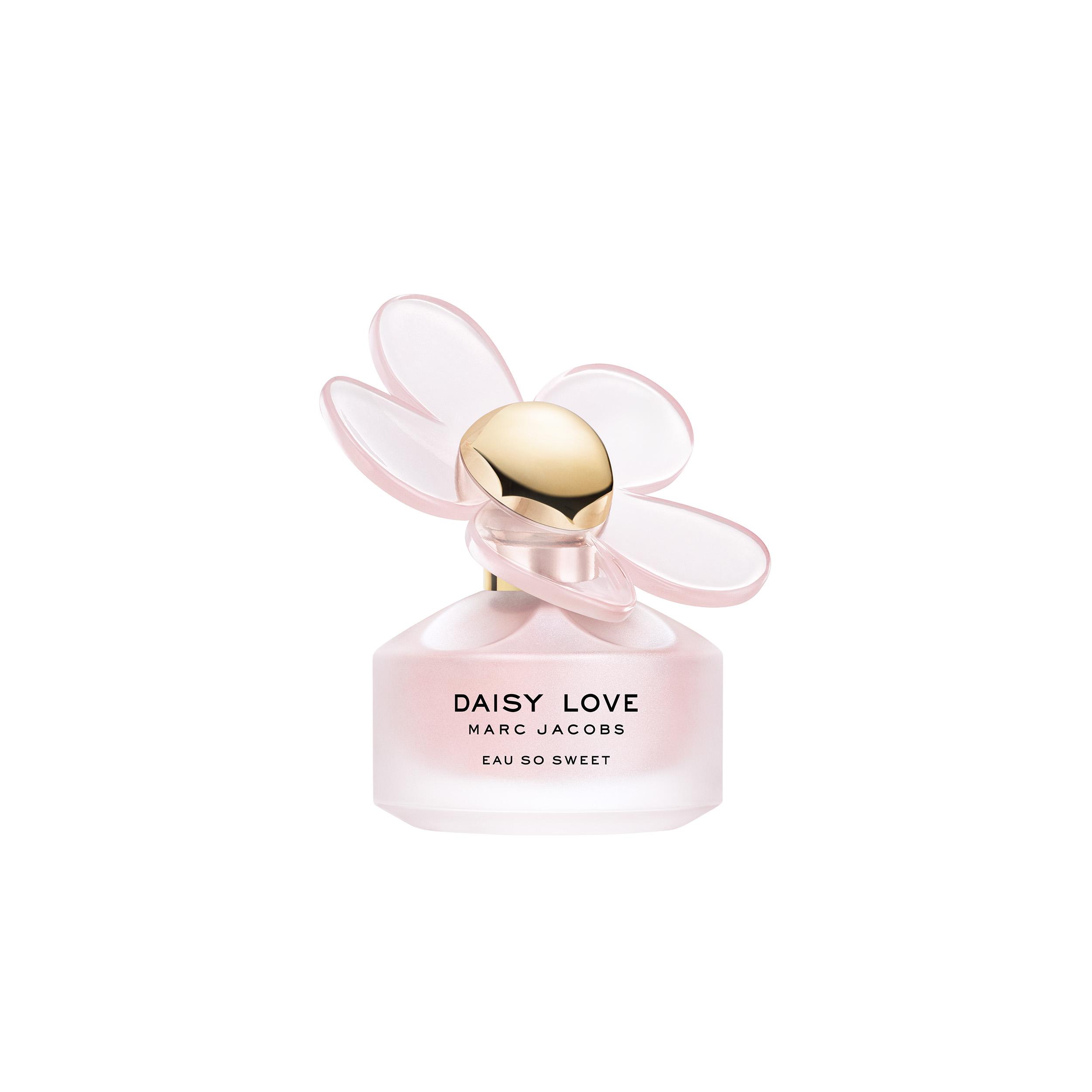 Marc Jacobs Daisy Love Eau So Sweet EDT, 100 ml