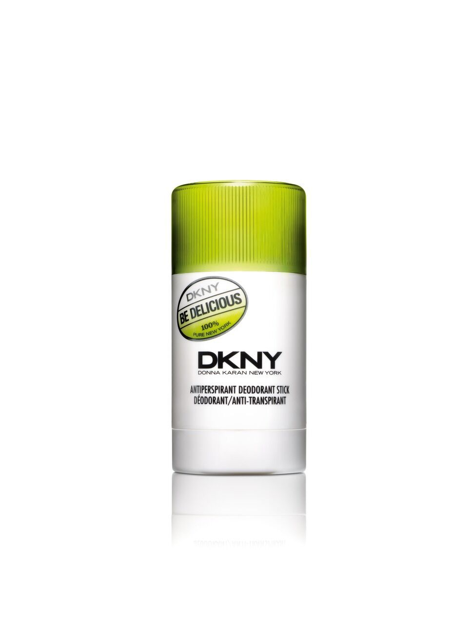 DKNY Be Delicious Deostick, 75 ml