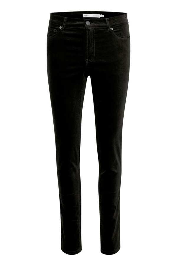 InWear TilleIW Jeans