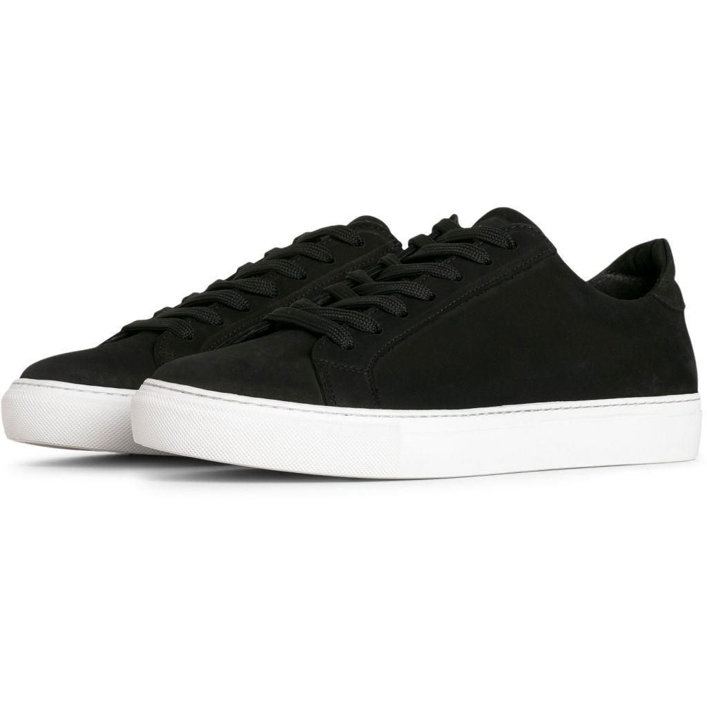 Garment Project Type sneakers