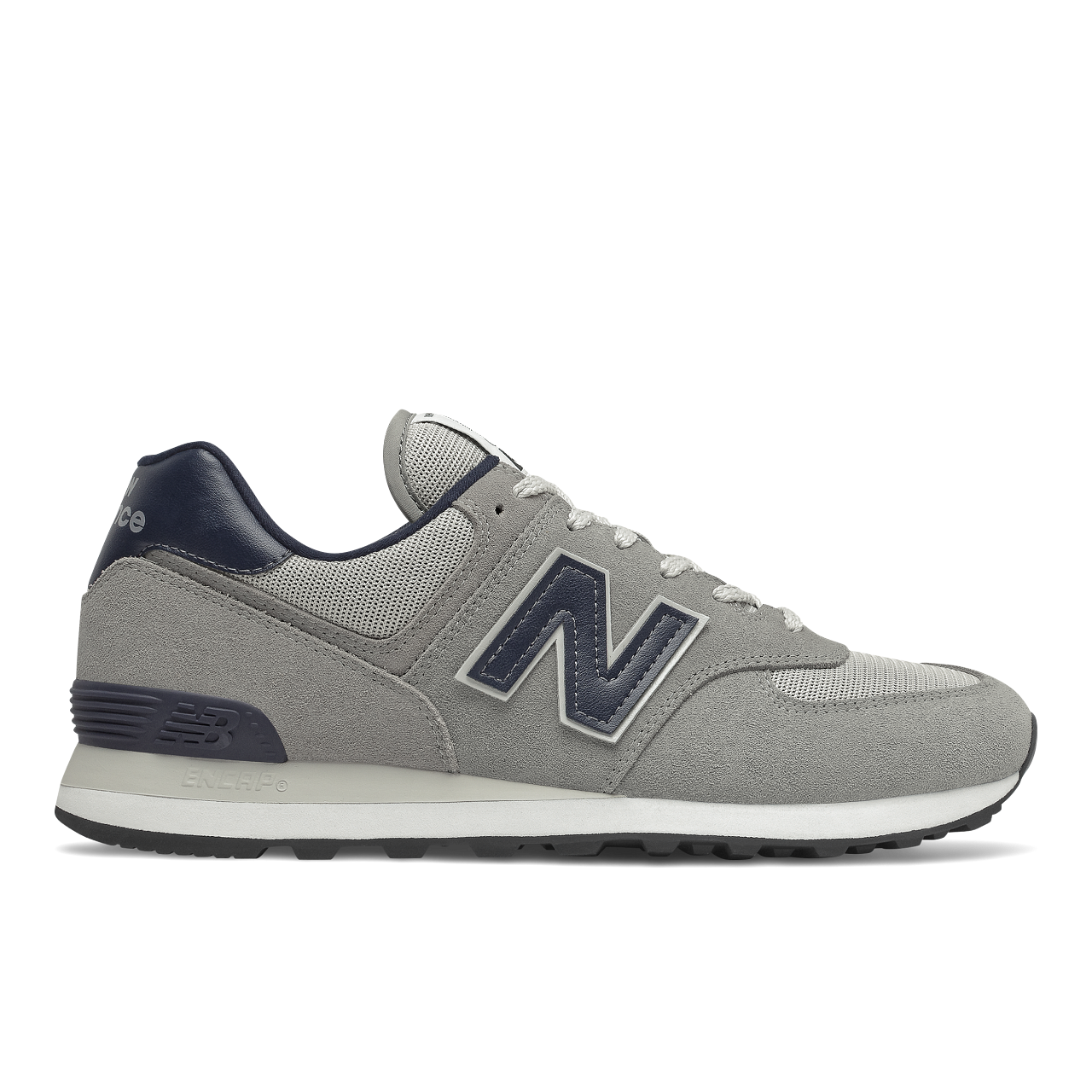 New Balance ML574BE2 Sneakers